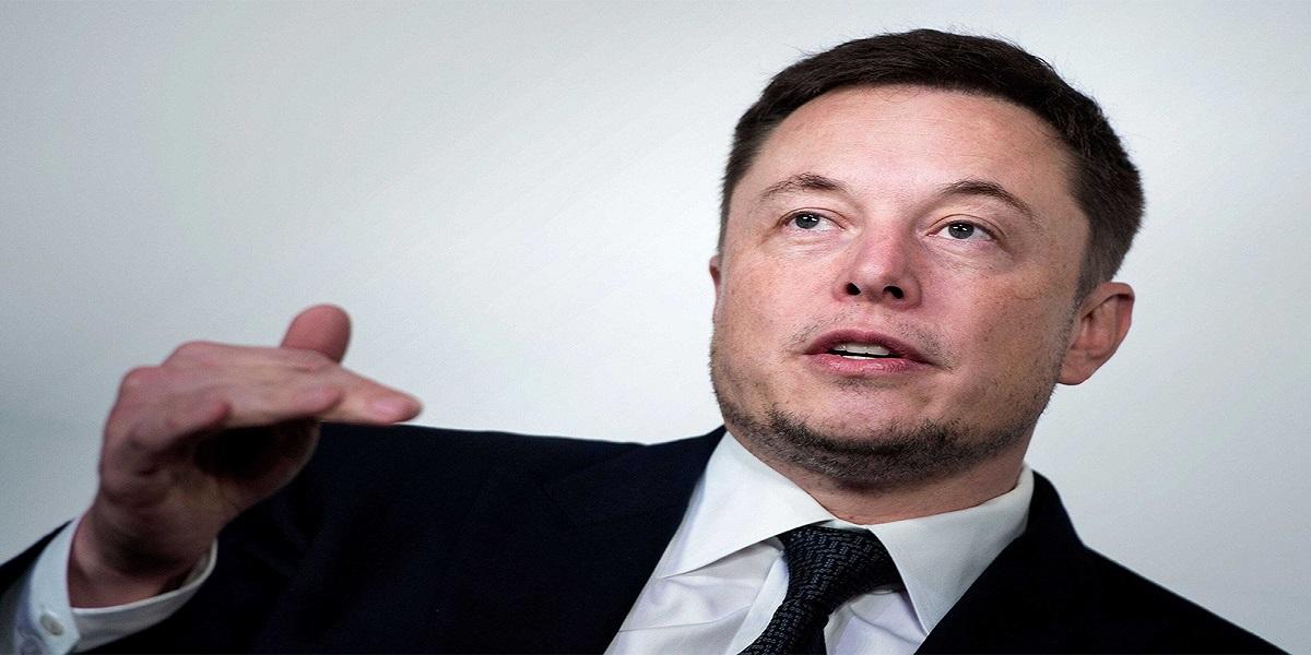 Apple vs Fortnite: Elon Musk Says Apple Fees are De Facto Global Tax