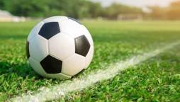 PFF signs deal for Pakistan Football League