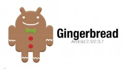 Google To Drop Support for Android 2.3.7 by September 27