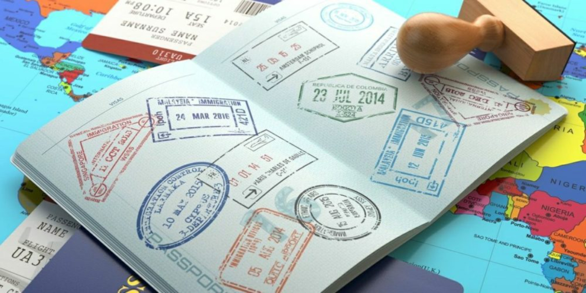 UAE visas extended for Pakistan and six countries