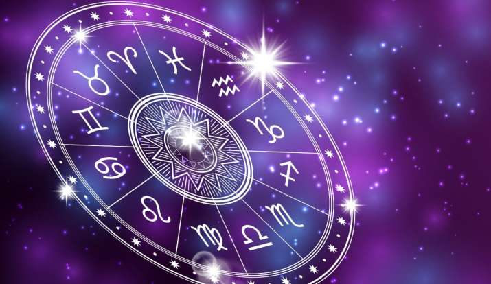 Find Out 3 Zodiac Signs Advised To Remain Cautious About Their Diet Today