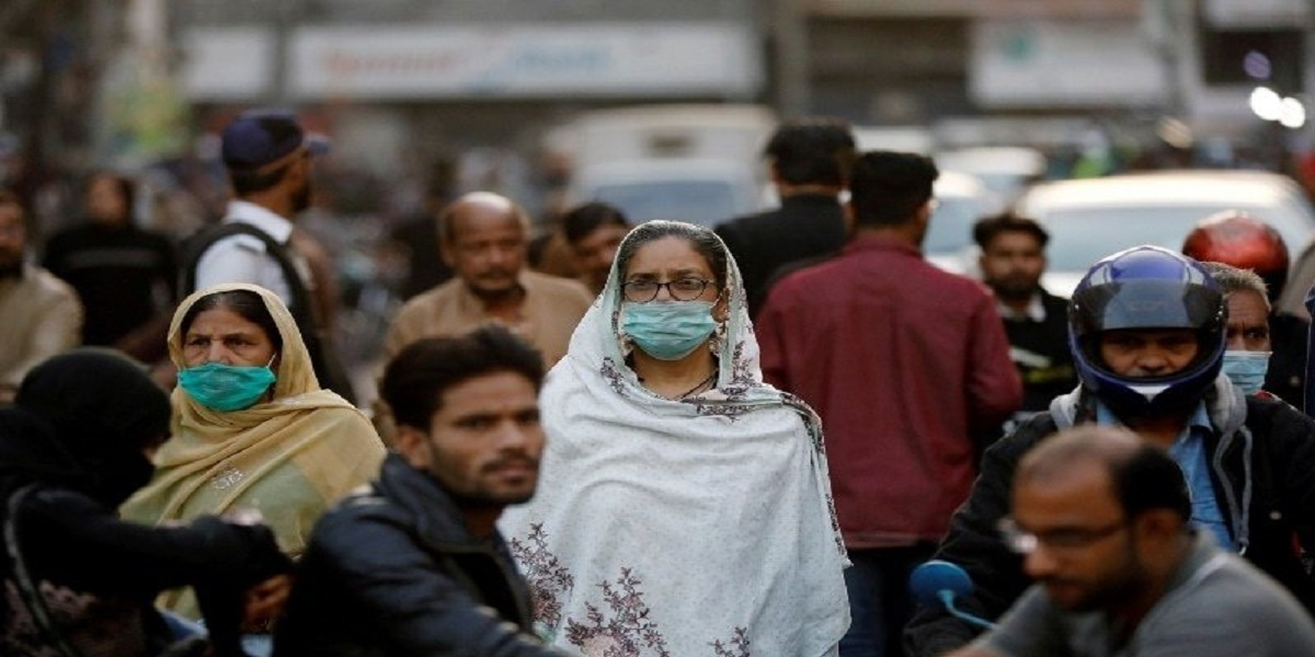 COVID-19 claims 73 lives, infects 2,714 more people