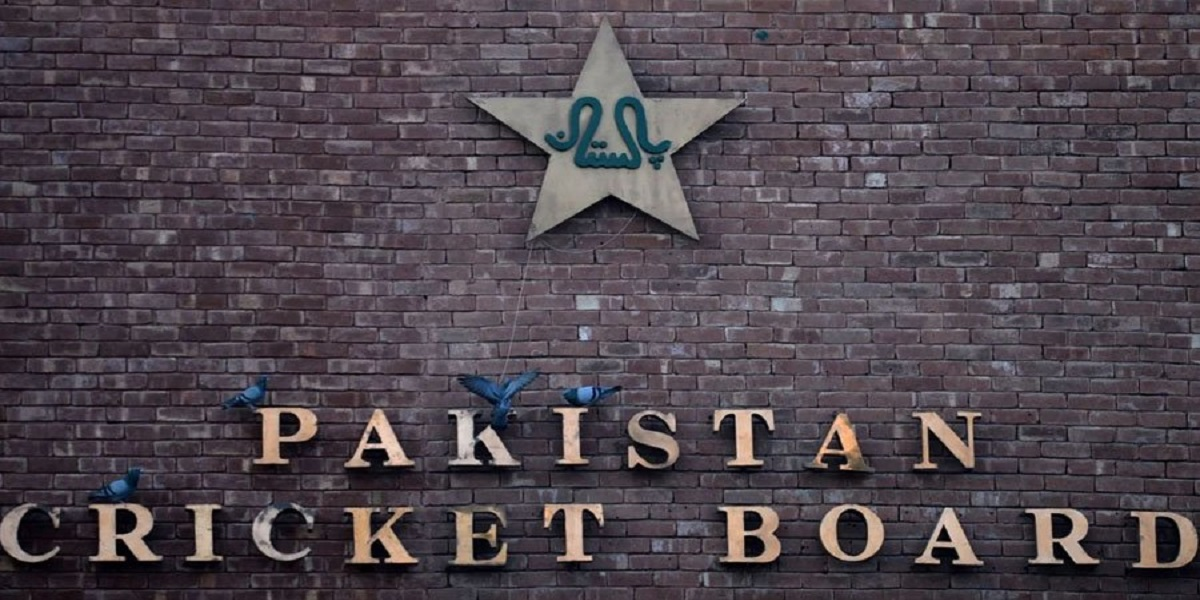 PCB did not audit its 2020 accounts, revealsed in NA