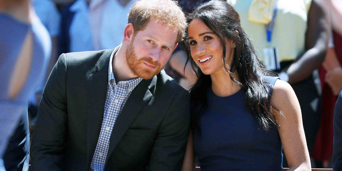 prince-harry-meghan-markle-privacy-gettyimages-1052479240-web-2-1566217742