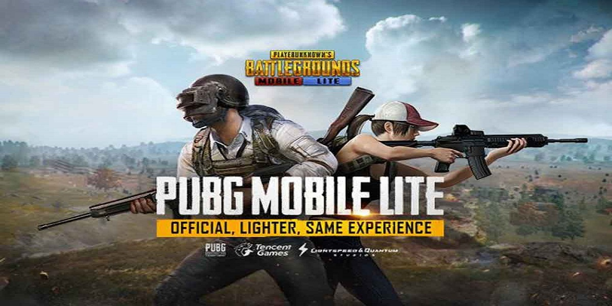 Here is how to download PUBG Mobile Lite 0.21.2 APK