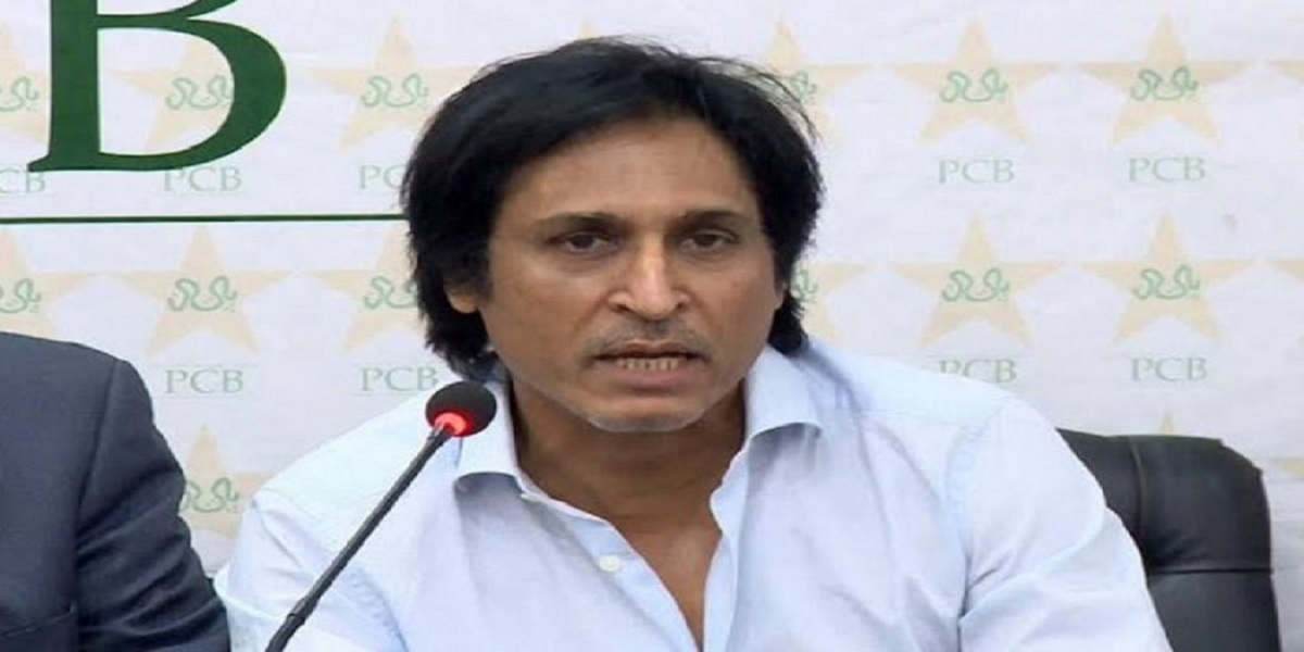 PCB announces an increase in domestic cricketers salaries