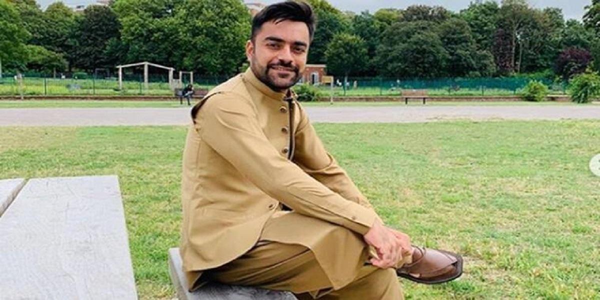 Stop killing Afghan please: Rashid says after 72 nationals killed
