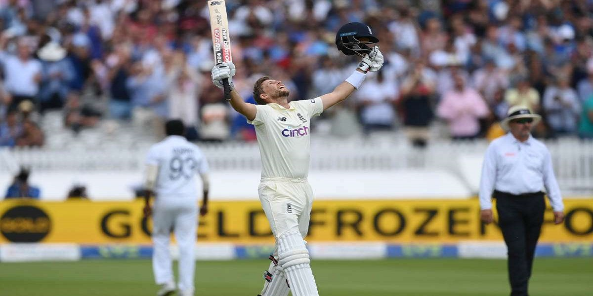 ICC Test ranking: Joe Root rises to the second spot