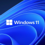 Microsoft will not allow unsupported PCs to get Win11 updates