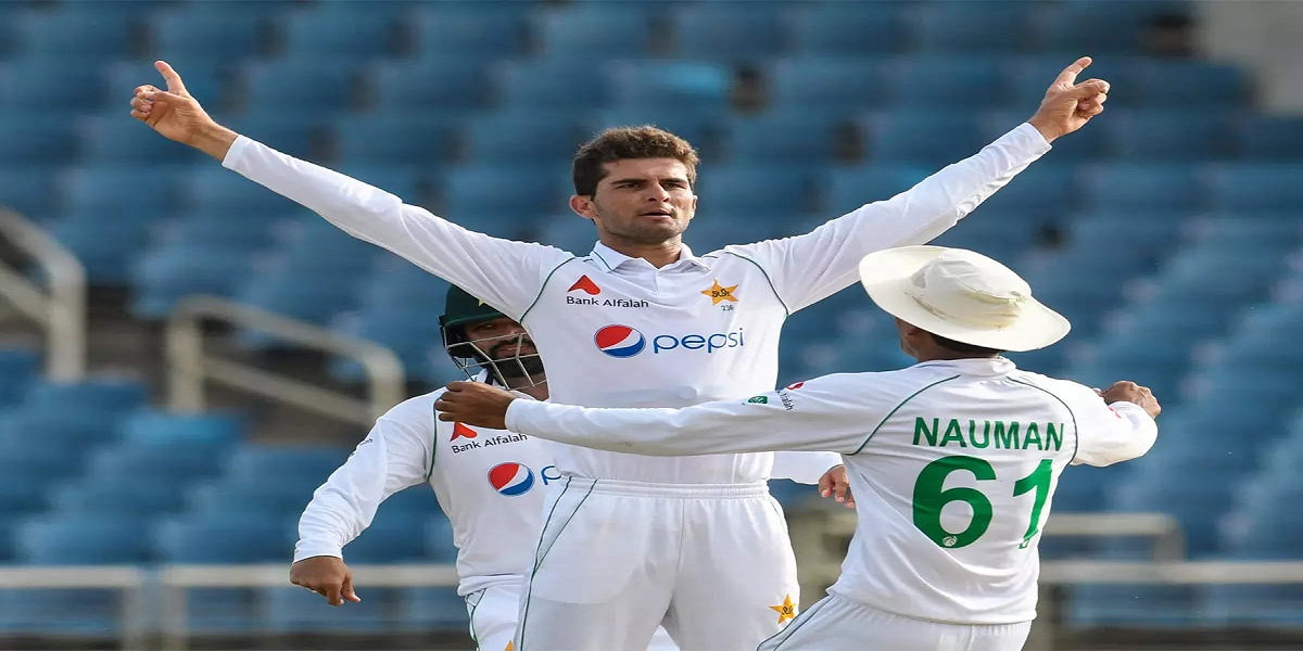 Pakistan vs West Indies: Faheem, Shaheen strikes early to keep up hope of victroy alive