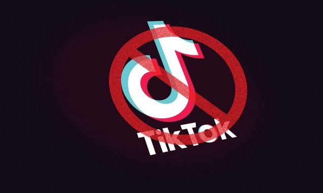 IHC Directs PTA to Justify Ban on Video Sharing App TikTok