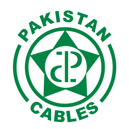 pakistan cable