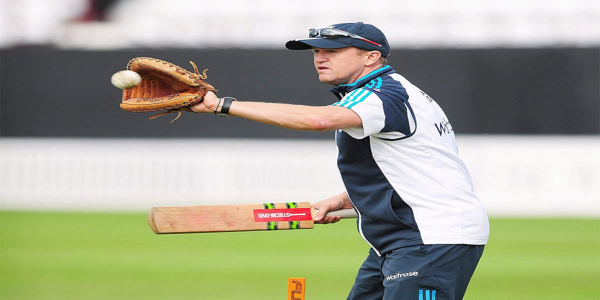 Andy Flower decides not to coach Pakistan cricket team