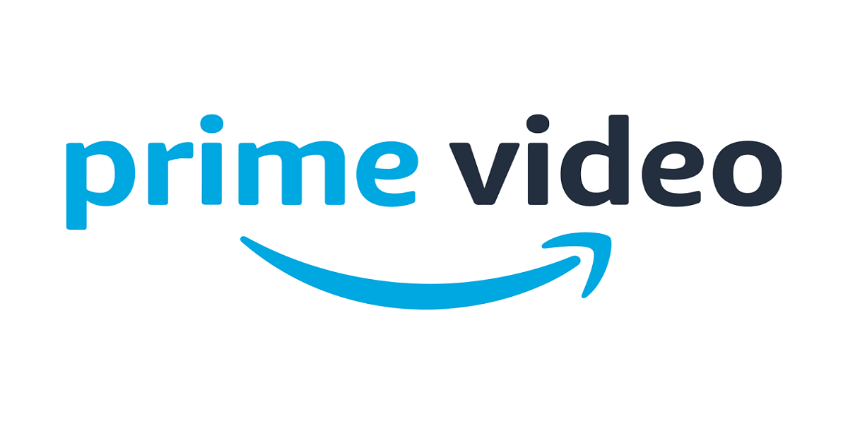 Amazon prime 2021-22: which shows are canceled? which are renewed?