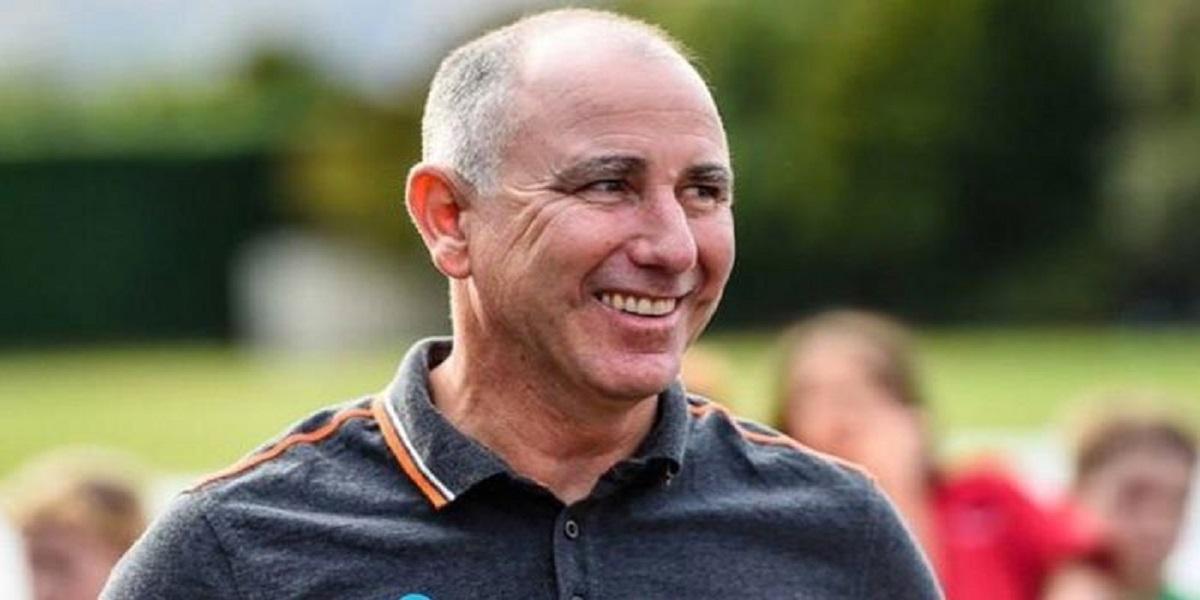 All eyes on Pakistan-New Zealand clash at T20 WC: NZ head coach