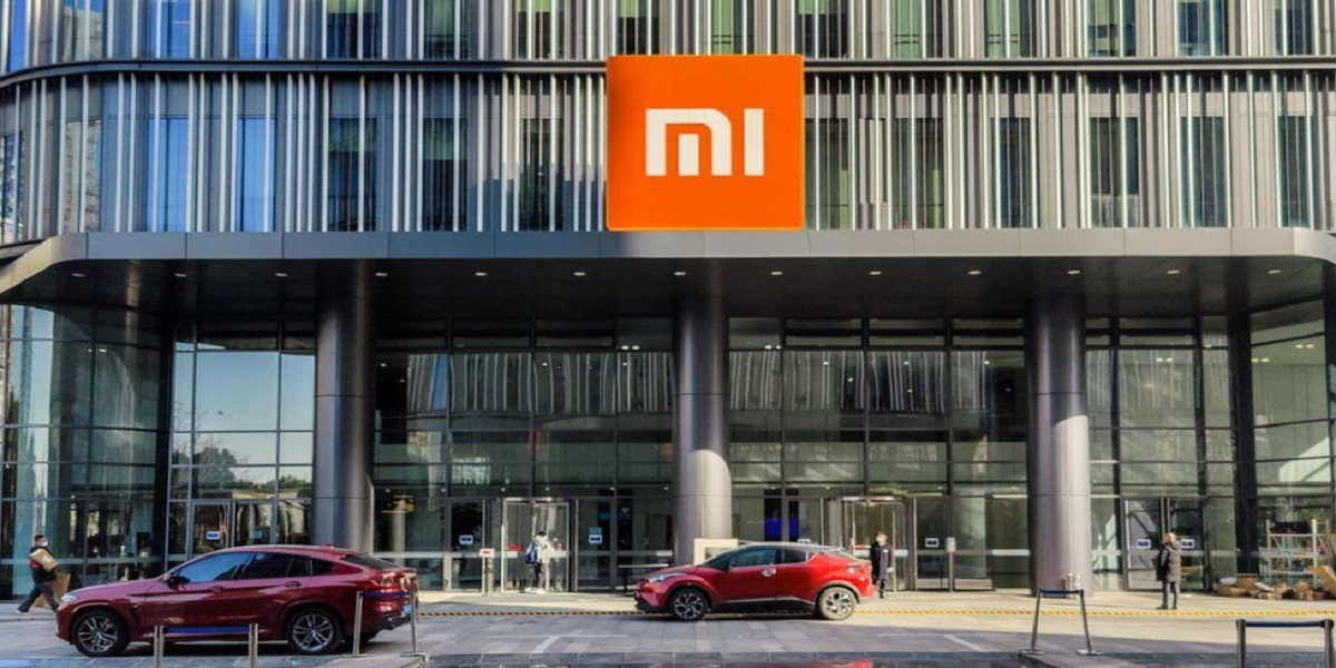 Xiaomi expands its business to electric automobiles industry