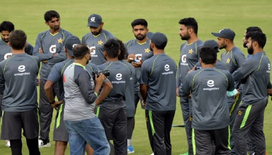 Pakistan vs New Zealand: What startegy should Pak adopt against NZ in first ODI?