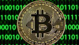 cryptocurrencies