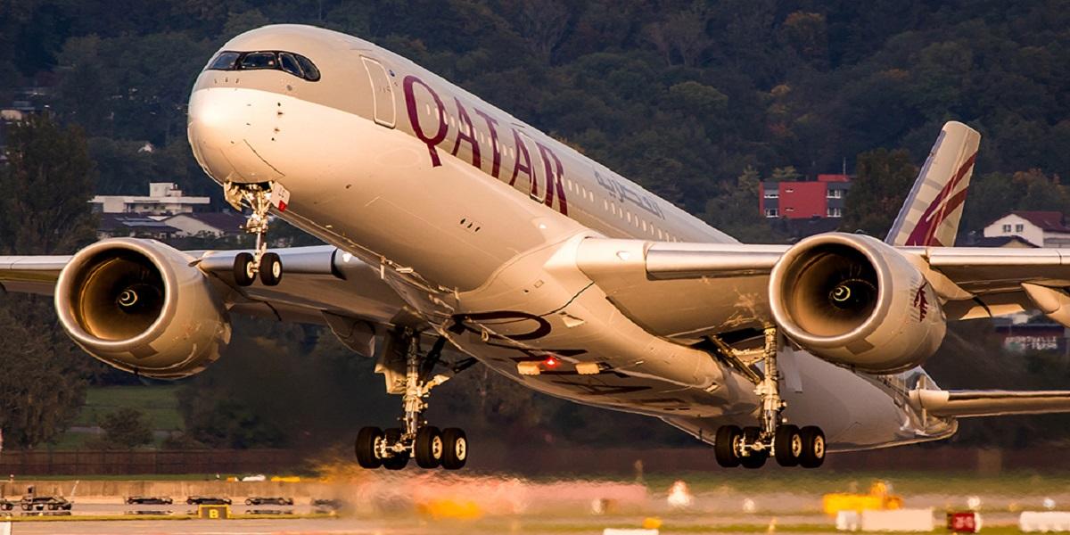 Qatar Airways will begin Almaty flights in November