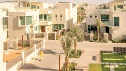 Emirati housing programme