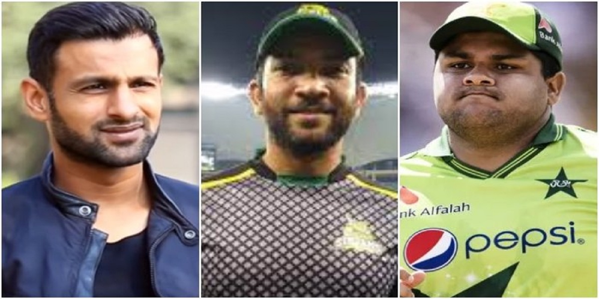 Pakistan to make important chages to T20 WC squad