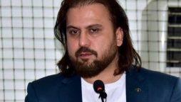 Taliban sack Afghanistan Cricket Board executive director Hamid Shinwari