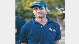 Zabe Khan: 'Massive interest to buy PFL's franchises'