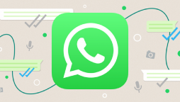 WhatsApp is rolling out multi-device support for iOS through its beta program