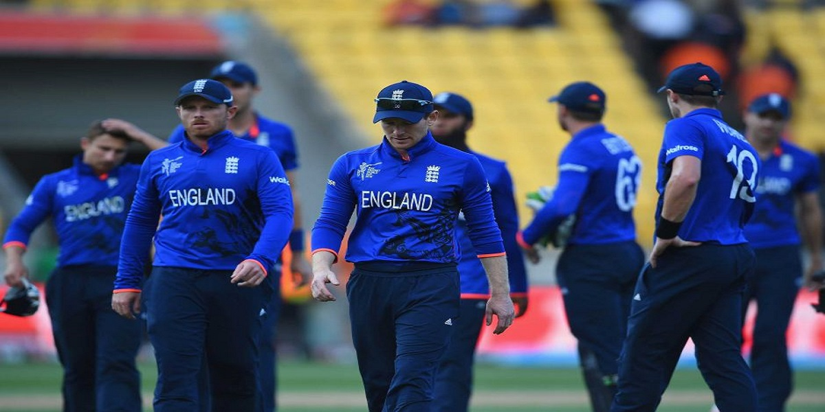 Eng cricketers denies claims of being behind ECB to cancel Pak tour