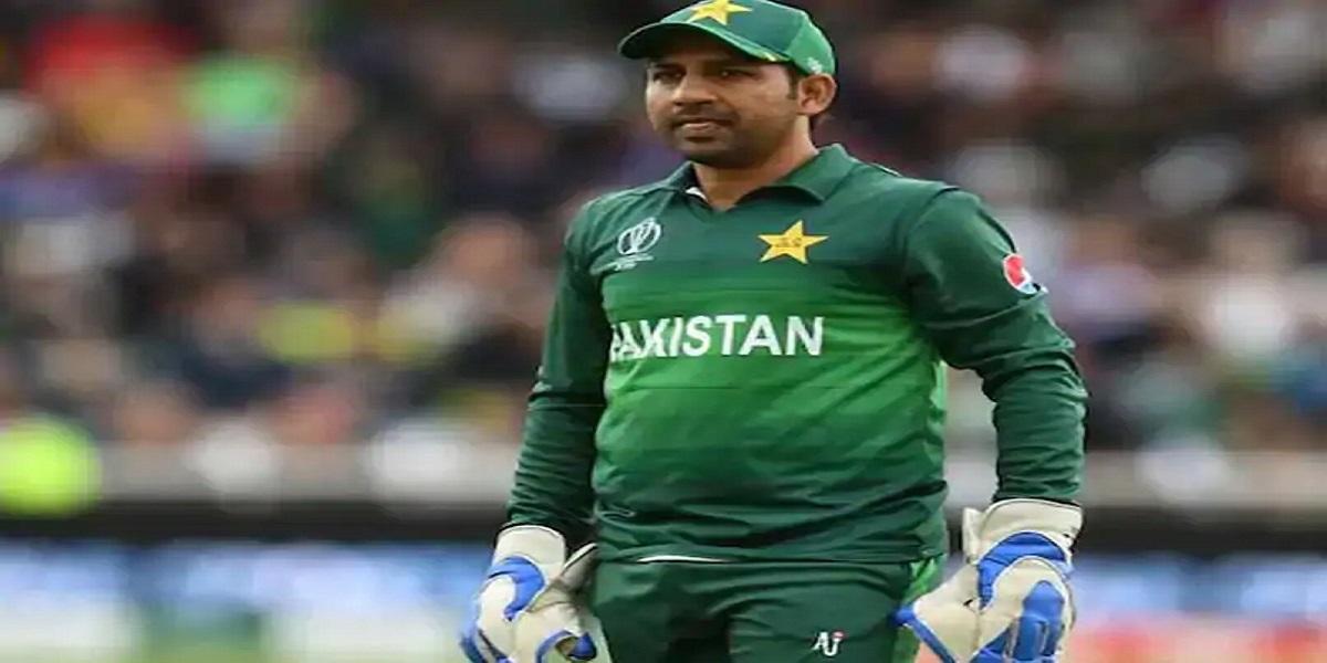 Sarfaraz shoud be selected for T20 WC: Dr Nauman