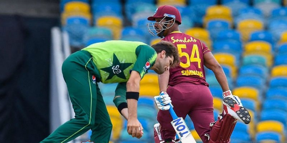 West Indies Cricket Board says it will fulfill the commitment of any tour
