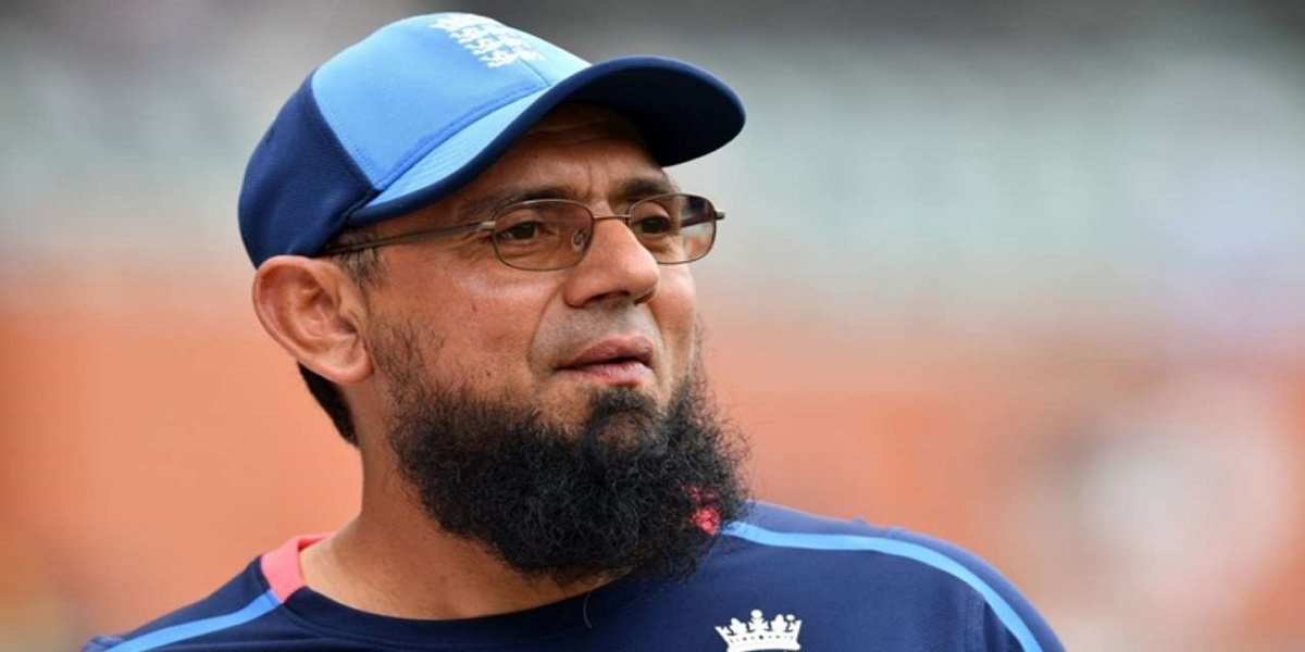 T20 World Cup: PCB likely to include Saqlain in coaches panel