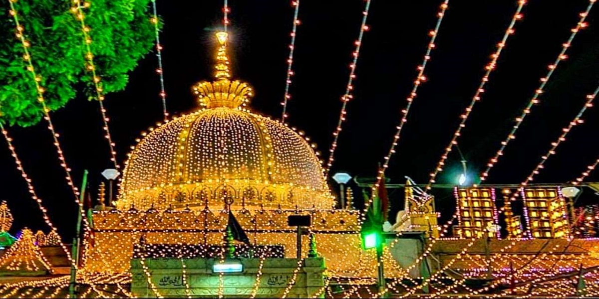 Eid Milad un Nabi 2021: Predicted Dates for the event in Pakistan