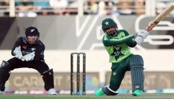 Pakistan vs New Zealand: First ODI cancelled due to COVID-19 cases among players