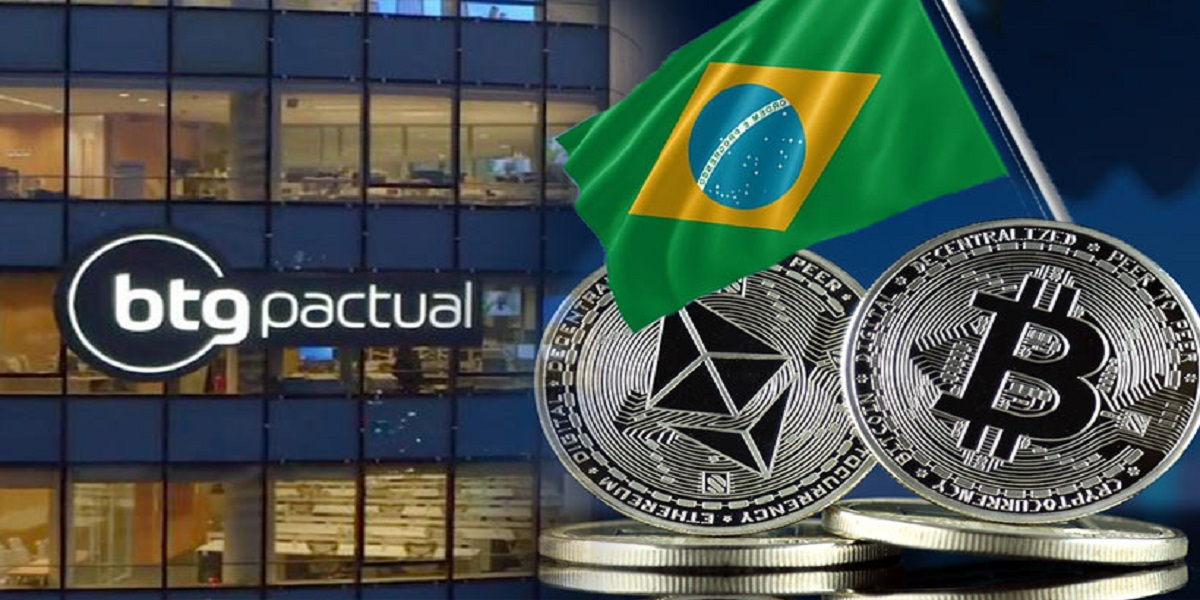 Brazilian Investment Bank