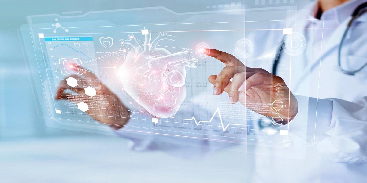 MCB-613 can repair heart tissues, may also prevent heart failure