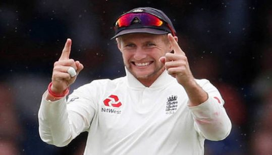 England's Root 'desperate' to play in Ashes but won't commit yet