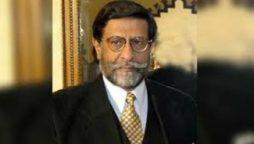 Mohammedmian Soomro