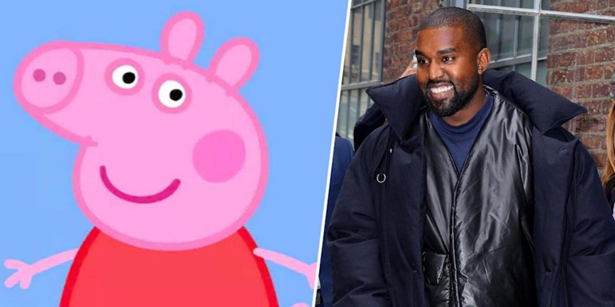Kanye West's 'Donda'