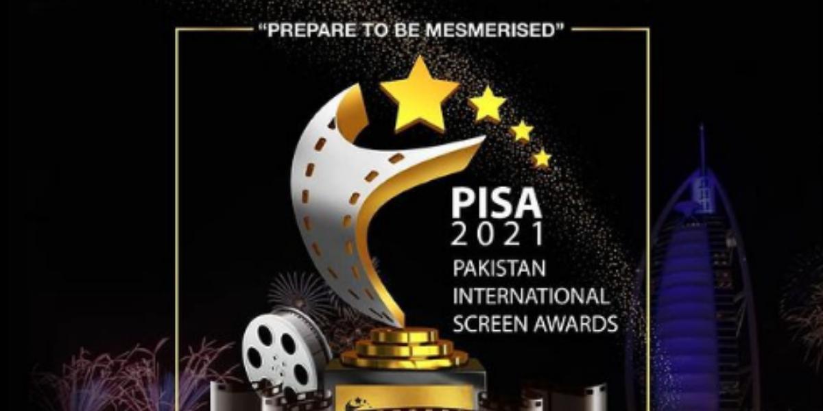PISA 2021 nominations