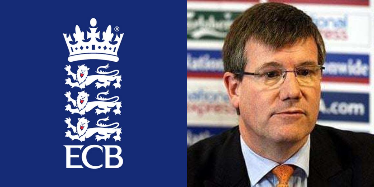 England Cricket Board apologizes for cancellation of Pakistan tour