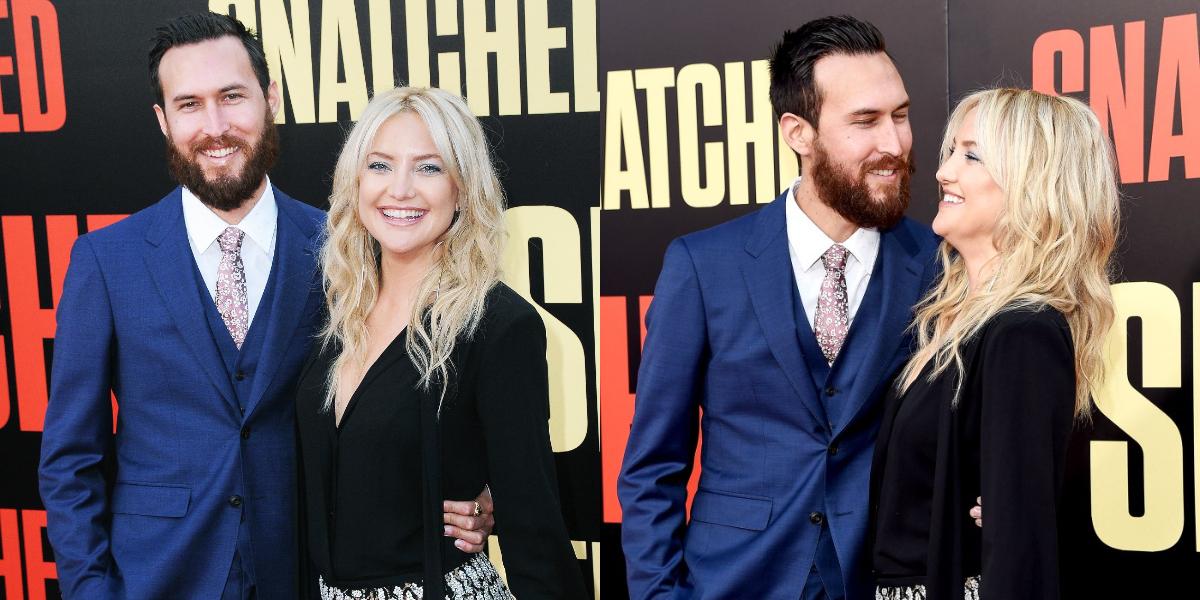Kate & Danny