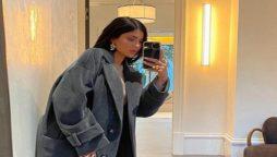 Kylie Jenner photos