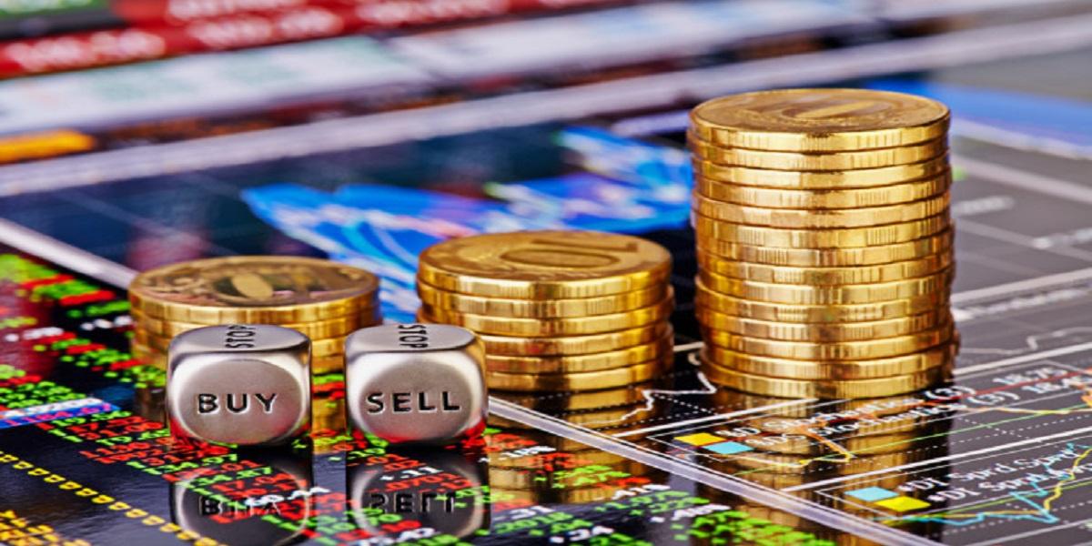 Gold Price Forecast: XAU/USD capture $1,750 level