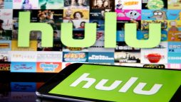 2021-22 Scorecard of Hulu: Which Shows Are Canceled? Which Are Renewed?