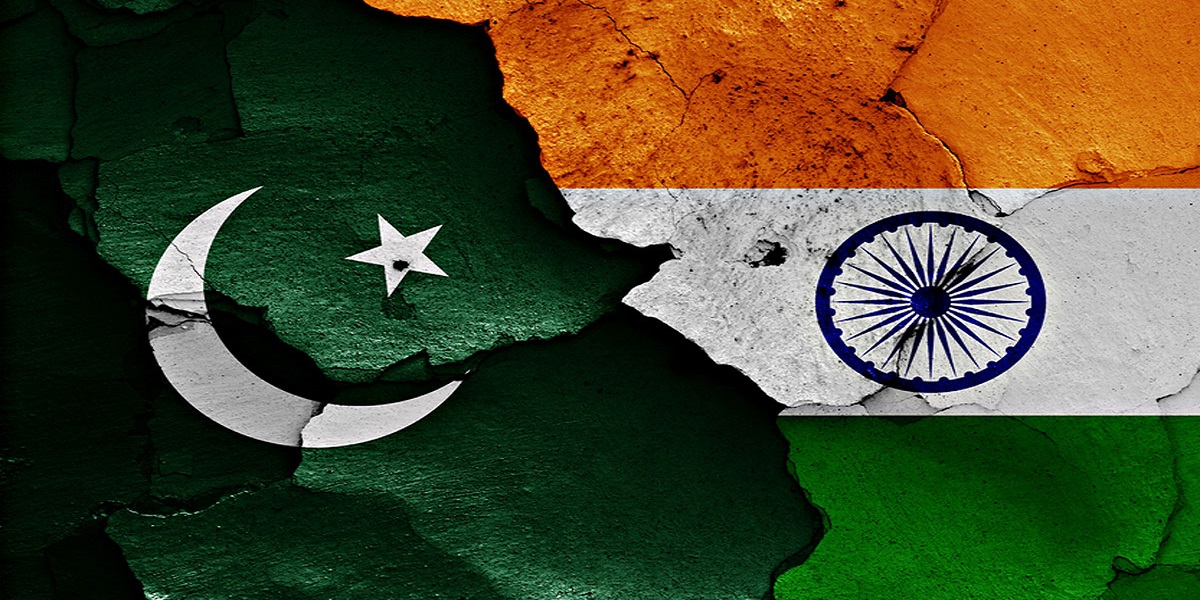 Pak v NZ: India behind the cancellation of NZ tour to Pak
