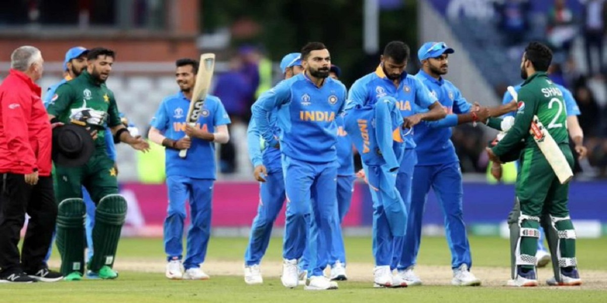 T20 Wolrd Cup Squad 2021