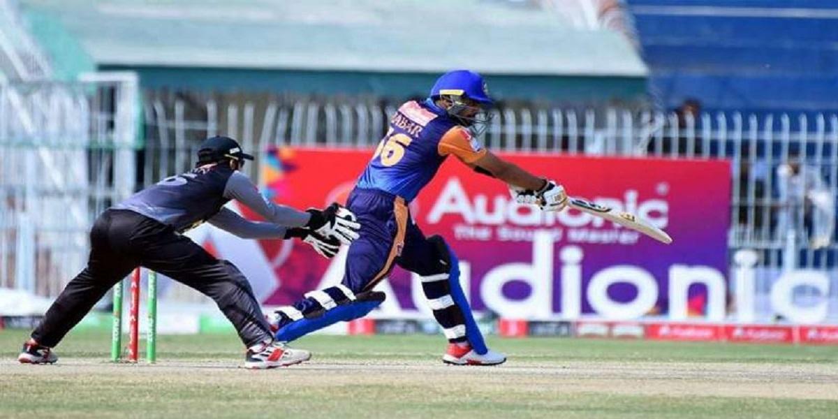 National T20 Live Streaming: Central Punjab vs Khyber Pakhtunkhwa