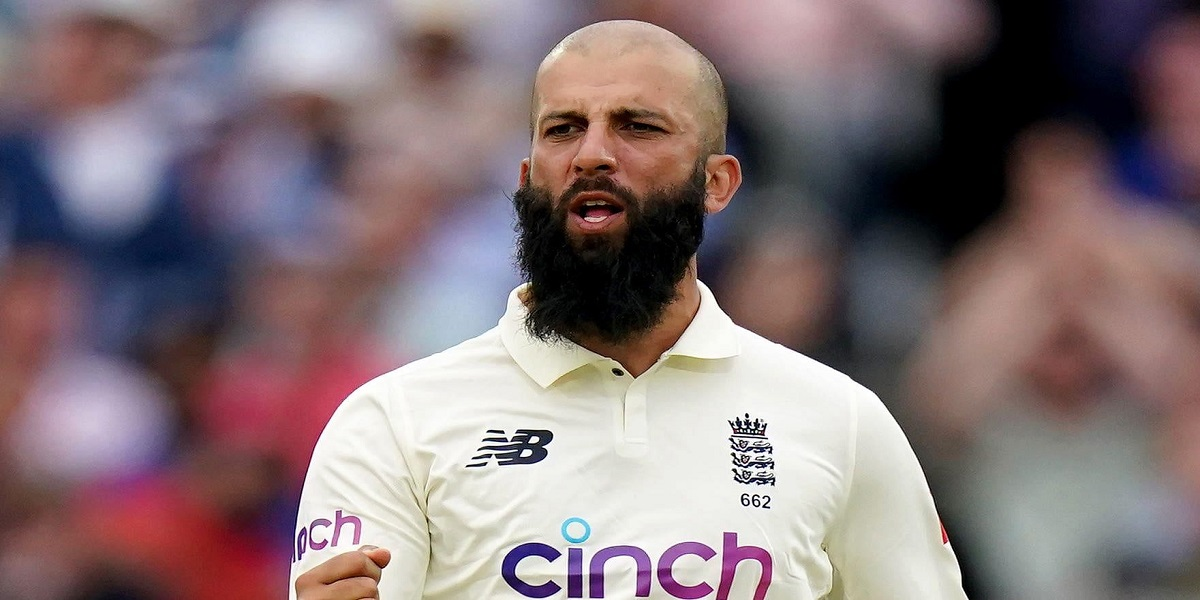 England vs India: Moeen Ali to be the VC in fouth Test