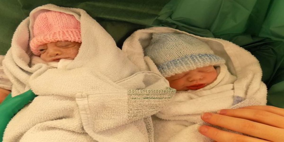 World's youngest organ donor lived for just 74 minutes